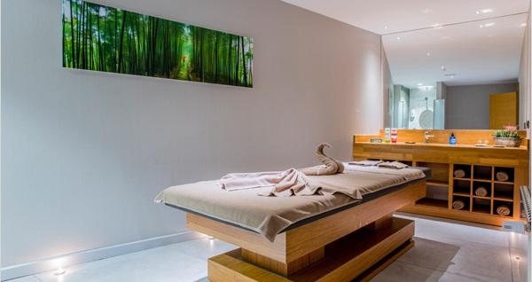 Bof Hotels Viento SPA Ataşehir'de 50 dakikalık masaj çeşitleri ve ıslak alan kullanımı 220 TL yerine 129 TL! Fırsatın geçerlilik tarihi için DETAYLAR bölümünü inceleyiniz. Bof Hotels Viento Spa haftanın her günü 10:00-22:00 saatleri arasında hizmet vermektedir.