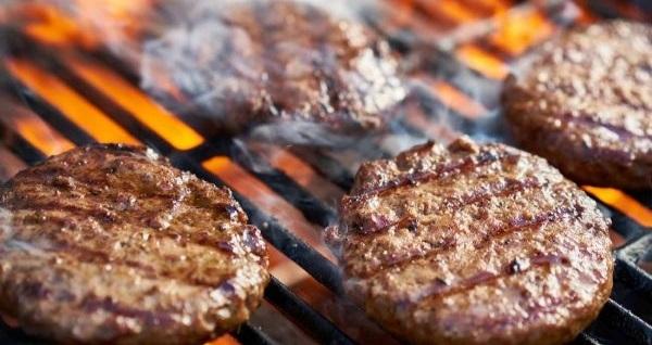 Kestel Şelale Yeşil Vadi Et & Mangal'da lokum et, karışık ızgara, alabalık ve köfte menüleri 34,90 TL'den başlayan fiyatlarla! Fırsatın geçerlilik tarihi için DETAYLAR bölümünü inceleyiniz.