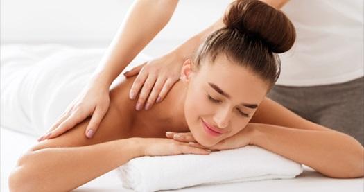 Güler Park Hotel Day Spa'da masaj seçenekleri ve spa kullanımı 109 TL'den başlayan fiyatlarla! Fırsatın geçerlilik tarihi için DETAYLAR bölümünü inceleyiniz.