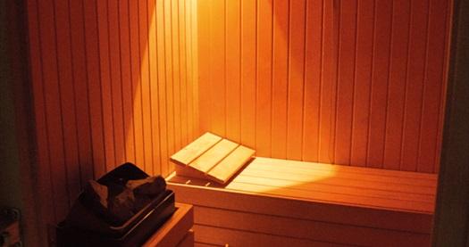 Güler Park Hotel Day Spa'da masaj seçenekleri ve spa kullanımı 79 TL'den başlayan fiyatlarla! Fırsatın geçerlilik tarihi için DETAYLAR bölümünü inceleyiniz.