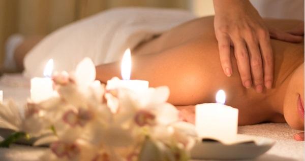 Kadıköy Foot Reflex & Thai Therapy'de masaj keyfi 49 TL'den başlayan fiyatlarla! Fırsatın geçerlilik tarihi için DETAYLAR bölümünü inceleyiniz.