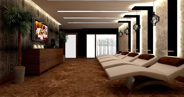 Ataşehir A11 Hotel Beg Spa'da ıslak alan kullanımı ve kahve ikramı dahil masaj uygulamaları 99 TL'den başlayan fiyatlarla! Fırsatın geçerlilik tarihi için DETAYLAR bölümünü inceleyiniz.