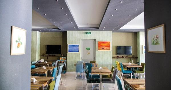Leto City Hotel Eskişehir'de kahvaltı dahil çift kişilik 1 gece konaklama 139 TL'den başlayan fiyatlarla! Fırsatın geçerlilik tarihi için, DETAYLAR bölümünü inceleyiniz.