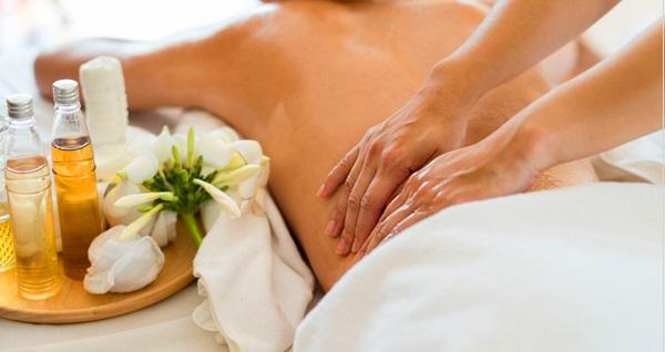 Relax De Lux Spa Hilton Garden INN Hotel Şekerpınar'da masaj ve spa paketleri 80 TL'den başlayan fiyatlarla! Fırsatın geçerlilik tarihi için DETAYLAR bölümünü inceleyiniz.