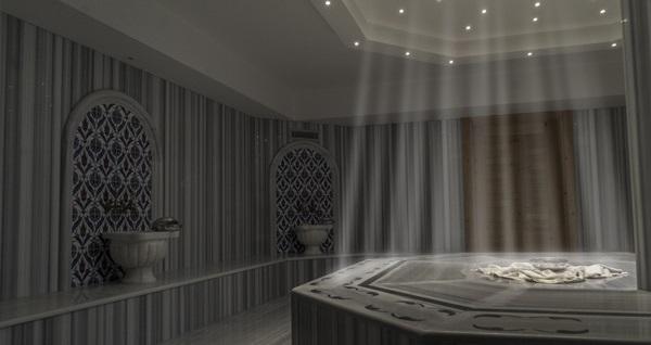 Mirart Hotel Yalova'da çift kişilik 1 gece konaklama seçenekleri 259 TL'den başlayan fiyatlarla! Fırsatın geçerlilik tarihi için, DETAYLAR bölümünü inceleyiniz.
