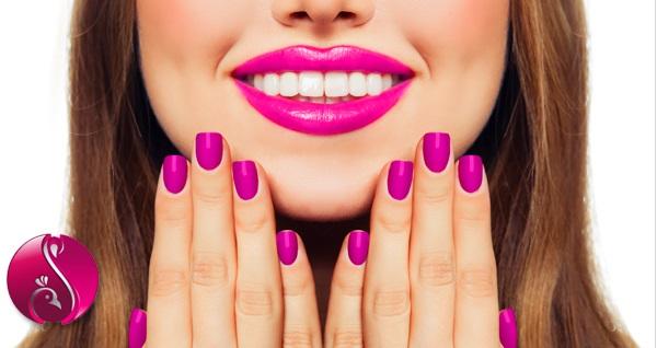 Sanada Beauty'de tırnak bakım uygulamaları 44,90 TL'den başlayan fiyatlarla! Fırsatın geçerlilik tarihi için DETAYLAR bölümünü inceleyiniz.