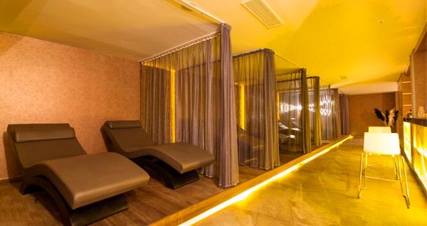 Park Inn By Radisson Kavacık Qualia Spa'da VIP oda kullanımı ve spa içeren masaj paketleri 100 TL'den başlayan fiyatlarla! Fırsatın geçerlilik tarihi için, DETAYLAR bölümünü inceleyiniz.