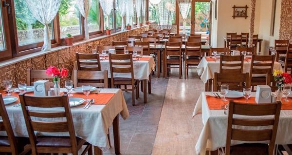 Han Dalyan Hotel'de kahvaltı dahil çift kişilik 1 gece konaklama 109 TL'den başlayan fiyatlarla! Fırsatın geçerlilik tarihi için, DETAYLAR bölümünü inceleyiniz.