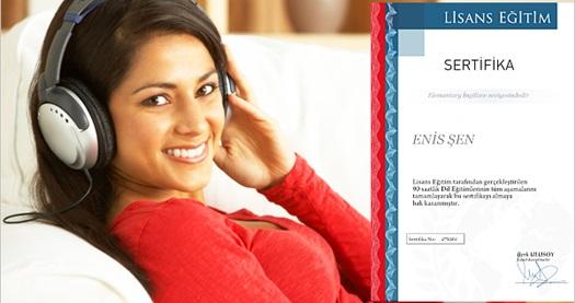 Lisan Eğitim'de 10 paket bilinçaltına İngilizce, Arapça, Almanca, İtalyanca, İspanyolca, Fransızca veya Rusça Subliminal Perception System 24,90 TL'den başlayan fiyatlarla! Fırsatın geçerlilik tarihi için DETAYLAR bölümünü inceleyiniz. 3 YIL SINIRSIZ DESTEK VE SERTİFİKA!