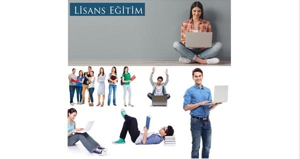 Lisan Eğitim Teknolojileri'nde bilinçaltına İngilizce, Almanca, İtalyanca, İspanyolca, Fransızca veya Rusça Subliminal Perception System ve sertifika 200 TL yerine 9,90 TL! Fırsatın geçerlilik tarihi için DETAYLAR bölümünü inceleyiniz. 3 YIL SINIRSIZ DESTEK VE SERTİFİKA!