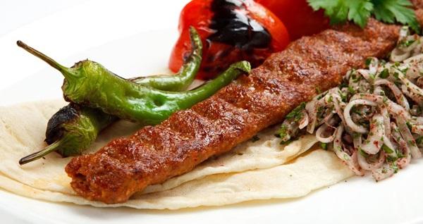 Maltıs Et Lokantası'nda iftar menüsü 64,90 TL'den başlayan fiyatlarla! Bu fırsat 6 Mayıs - 3 Haziran 2019 tarihleri arasında, iftar saatinde geçerlidir.