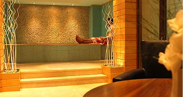 Konak İzmir Residence Hotel Spa'da masaj seçenekleri, spa kullanımı ve sıcak ikramlar 59,90 TL'den başlayan fiyatlarla! Fırsatın geçerlilik tarihi için DETAYLAR bölümünü inceleyiniz.