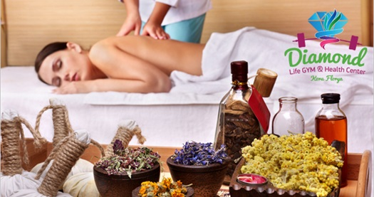 Koru Florya AVM Diamond Life Center'da ıslak alan kullanımı dahil masaj uygulamaları 69 TL'den başlayan fiyatlarla! Fırsatın geçerlilik tarihi için DETAYLAR bölümünü inceleyiniz. Hafta içi 07.00 - 23.00 & hafta sonu 08.00 - 22.00 saatleri arasında geçerlidir. Kadın & erkek geçerlidir.