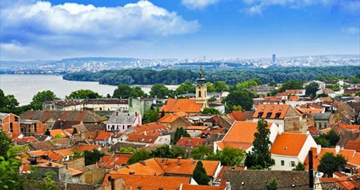 3 gün 2 gece konaklamalı VİZESİZ 'Belgrad Turu' farklı otel seçenekleriyle kişi başı 779 TL'den başlayan fiyatlarla! Tur kalkış tarihleri için, DETAYLAR bölümünü inceleyiniz.