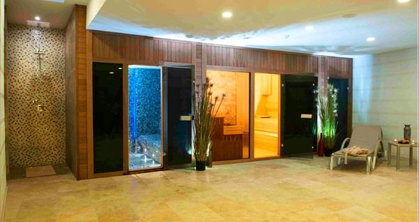 İstanbul Medikal Termal Hotel'de 2 ders pilates + 2 gün günübirlik termal spa kullanımı, termal havuz ve ıslak alan kullanımı 250 TL yerine 89 TL! Fırsatın geçerlilik tarihi için DETAYLAR bölümünü inceleyiniz.