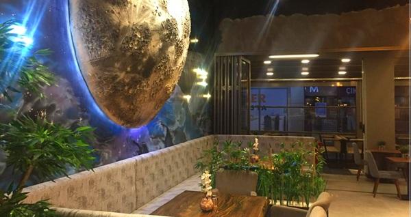 Moonstar'da 2 kişilik serpme kahvaltı 55 TL! Fırsatın geçerlilik tarihi için DETAYLAR bölümünü inceleyiniz.