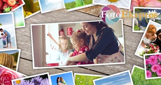 Fotoekspres'ten FUJI ve KODAK marka fotoğraf kağıdı 10x15 ebatında dijital baskı 28,90 TL'den başlayan fiyatlarla! 31 Aralık 2015 tarihine kadar geçerlidir. Farklı adette baskı seçenekleriyle tüm Türkiye'ye kargo hizmeti vardır.