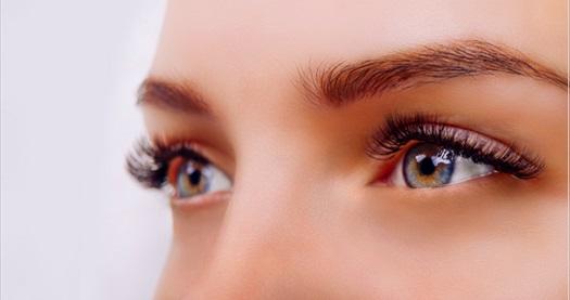 Pro Touch Beauty Makeup Studio'da ipek kirpik uygulaması 250 TL yerine 99,90 TL! Fırsatın geçerlilik tarihi için DETAYLAR bölümünü inceleyiniz.