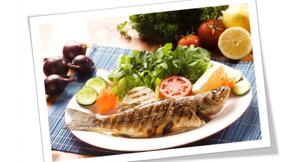 Dragos Port Meze Balık Restaurant'ta canlı müzik eşliğinde enfes akşam yemeği menüsü 130 TL yerine 89 TL! Fırsatın geçerlilik tarihi için DETAYLAR bölümünü inceleyiniz.