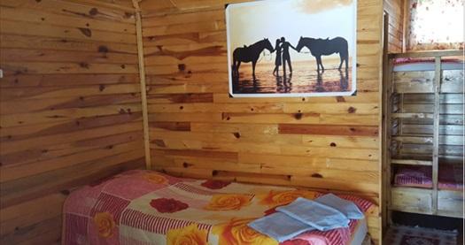 Kemer Oranj Ranch Hotel'de konaklama seçenekleri 188 TL'den başlayan fiyatlarla! Fırsatın geçerlilik tarihi için DETAYLAR bölümünü inceleyiniz.