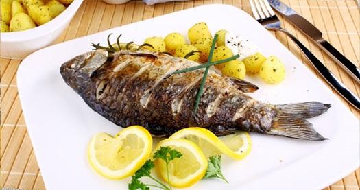 balık lokanta ile ilgili görsel sonucu