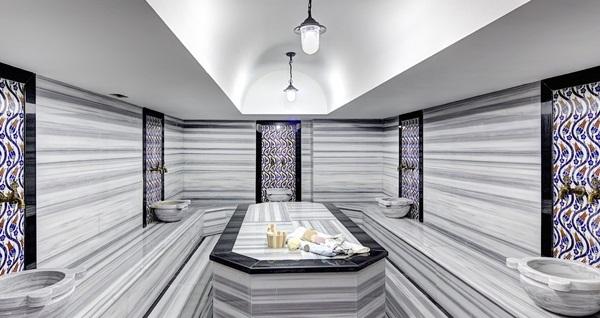 Rox Otel Airport'ta ıslak alan kullanımı dahil masaj seçenekleri 79 TL'den başlayan fiyatlarla! Fırsatın geçerlilik tarihi için DETAYLAR bölümünü inceleyiniz.