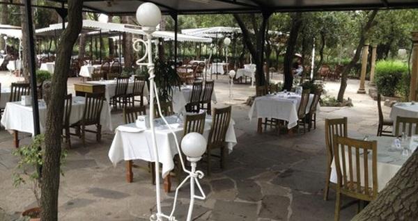 Doubletree Hilton Tuzla Ek Bina'da çift kişilik 1 gece konaklama seçenekleri 159 TL'den başlayan fiyatlarla! Fırsatın geçerlilik tarihi için DETAYLAR bölümünü inceleyiniz.