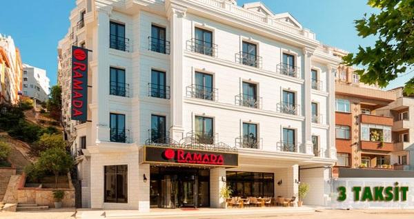 Stanbul avrupa yakas otelleri f rsatlar grupanya for Blueway hotel historical