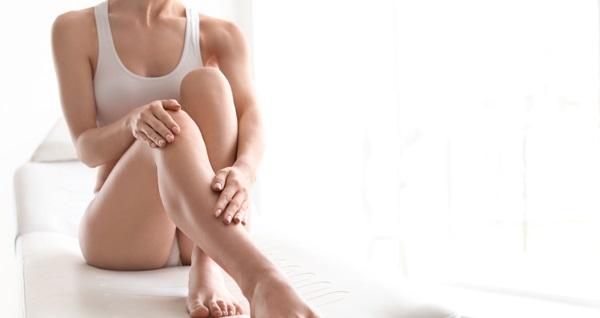 Konyaaltı İz Güzellik'te tüm vücut ağda uygulaması 80 TL yerine 39,90 TL! Fırsatın geçerlilik tarihi için DETAYLAR bölümünü inceleyiniz.