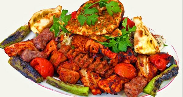 Testi Garden Restaurant'ta birbirinden leziz iftar menüleri 65 TL'den başlayan fiyatlarla! Bu fırsat 6 Mayıs - 3 Haziran 2019 tarihleri arasında, iftar saatinde geçerlidir.