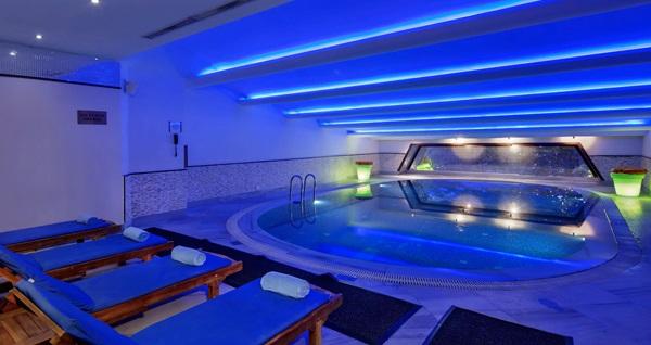 Crowne Plaza İstanbul Old City Hotel Blue Harmony SPA'da masaj ve spa keyfi 79 TL'den başlayan fiyatlarla! Fırsatın geçerlilik tarihi için DETAYLAR bölümünü inceleyiniz.
