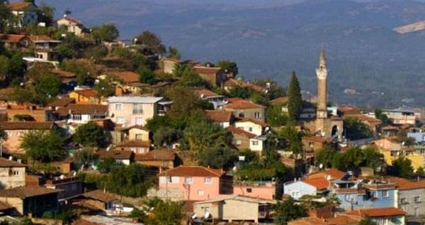 İzmir çıkışlı günübirlik Tire Pazarı- Şelale Park turu kahvaltı ve öğle yemeği dahil kişi başı 100 TL! Fırsatın geçerlilik tarihi için DETAYLAR bölümünü inceleyiniz.