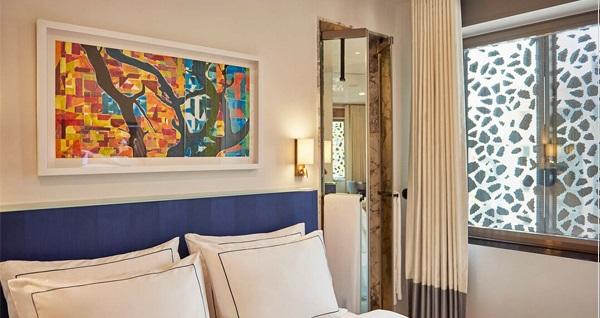 Manna Boutique Hotels'de çift kişilik konaklama 259 TL'den başlayan fiyatlarla! Fırsatın geçerlilik tarihi için DETAYLAR bölümünü inceleyiniz.
