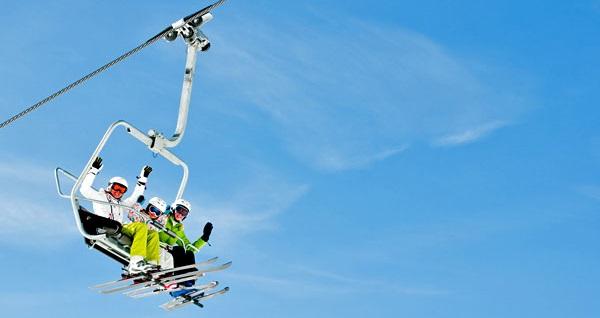 Hampton By Hilton'da 2 gün 1 gece yarım pansiyon konaklamalı Kartepe kayak turu kişi başı 159 TL'den başlayan fiyatlarla! Tur kalkış tarihleri için, DETAYLAR bölümünü inceleyiniz.