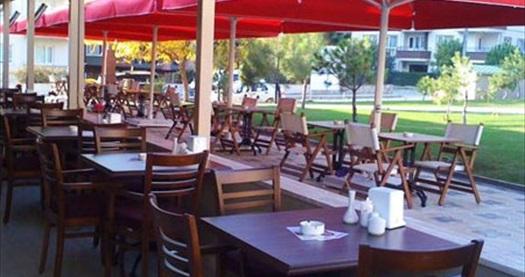 Nilüfer, Park Bulvar'da karışık ızgara, içecek ve dondurmalı revaniden oluşan eşsiz menü 1 ve 4 kişilik seçeneklerle 15,50 TL'den başlayan fiyatlarla! 24 Ağustos 2013 tarihine geçerlidir.