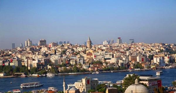 Süleymaniye Seyr-i Cihan Cafe'de İstanbul manzarasına nazır sınırsız çay eşliğinde serpme kahvaltı 24,90 TL! Fırsatın geçerlilik tarihi için DETAYLAR bölümünü inceleyiniz. Ramazan dönemi ve Pazartesi hariç haftanın diğer günleri geçerlidir.