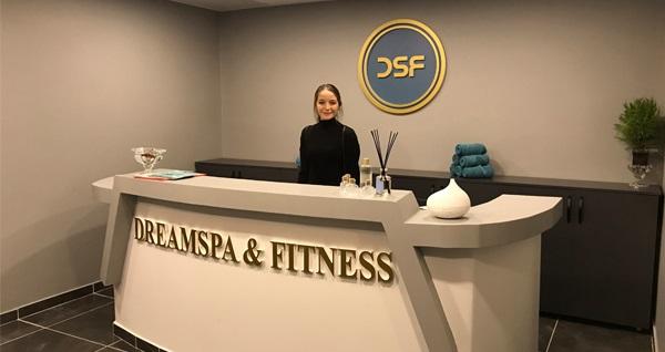 Ataşehir Vois Hotel Dream Spa'da pilates ve personal trainer ders seçenekleri 29 TL'den başlayan fiyatlarla! Fırsatın geçerlilik tarihi için DETAYLAR bölümünü inceleyiniz.