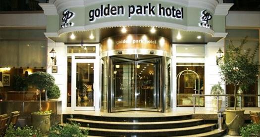 Taksim Golden Park Hotel Tuana SPA'da yüz maskesi ve ıslak alan kullanımı dahil masaj 49 TL'den başlayan fiyatlarla! Fırsatın geçerlilik tarihi için DETAYLAR bölümünü inceleyiniz. Haftanın her günü 11:00-22:00 saatleri arasında geçerlidir.