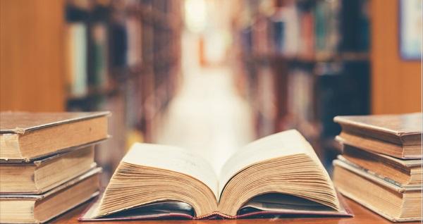 EKSTRA İNDİRİM! Marmara Sanat Akademisi Şişli'de Felsefe atölyesi 750 TL yerine 145 TL! Fırsatın geçerlilik tarihi için DETAYLAR bölümünü inceleyiniz.