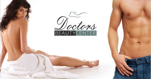 Maslak Doctors Beauty Center'da 1 yıllık istenmeyen tüy uygulaması bölge seçenekleriyle 119 TL'den başlayan fiyatlarla! Fırsatın geçerlilik tarihi için, DETAYLAR bölümünü inceleyiniz.