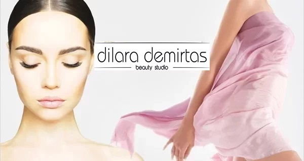 Bakırköy Dilara Demirtaş Beauty Studio'da cilt bakımı veya iğnesiz mezoterapi 69 TL! Fırsatın geçerlilik tarihi için DETAYLAR bölümünü inceleyiniz. Hafta içi ve Cumartesi günleri 10.00-19.30 & Pazar günleri 11.00-19.30 saatleri arasında hizmet vermektedir.