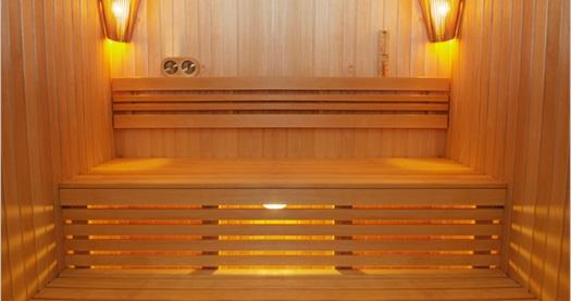 The Green Park Hotel Merter'de masaj ve spa keyfi 59 TL'den başlayan fiyatlarla! Fırsatın geçerlilik tarihi için DETAYLAR bölümünü inceleyiniz. Tesis kullanımı 07.00 - 22.00 & masaj kullanımı 12.30 - 18.00 saatleri arasında geçerlidir. Sauna, buhar odası ve hamam fırsata dahildir.