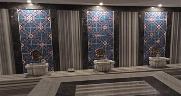 Nilüfer Alsiha Spa Sağlıklı Yaşam Merkezi'nde kese köpük, Türk hamamı, sauna, buhar odası, tuz odası, dinlenme alanları kullanımından oluşan spa paketi 89 TL! Fırsatın geçerlilik tarihi için DETAYLAR bölümünü inceleyiniz.