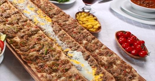 Hasırlı Konya Mutfağı Bahçeşehir şubesinde 75 TL'lik fix menüyü 40 TL'ye düşüren indirim çeki 3 TL! Fırsatın geçerlilik tarihi için DETAYLAR bölümünü inceleyiniz.