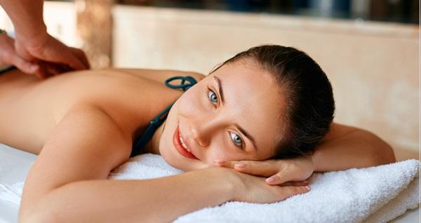Nişantaşı No 1 Ataşehir şubesinde zayıflama ve masaj uygulamaları 99 TL'den başlayan fiyatlarla! Fırsatın geçerlilik tarihi için DETAYLAR bölümünü inceleyiniz.