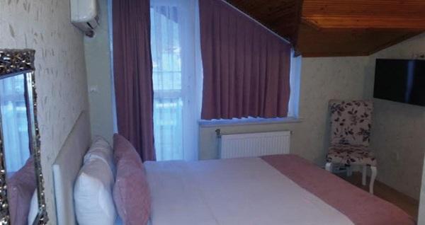 Ağva Marina Motel'de çift kişilik 1 gece konaklama keyfi 179 TL'den başlayan fiyatlarla! Fırsatın geçerlilik tarihi için DETAYLAR bölümünü inceleyiniz.