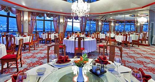Merit Crystal Cove Hotel'de ULAŞIM DAHİL kişi başı ULTRA HER ŞEY DAHİL konaklama paketleri 719 TL'den başlaşan fiyatlarla! Fırsatın geçerlilik tarihi için, DETAYLAR bölümünü inceleyiniz.