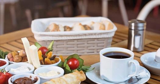 Antalya Patron Hotel'de çift kişilik 1 gece konaklama 89 TL! Fırsatın geçerlilik tarihi için, DETAYLAR bölümünü inceleyiniz.