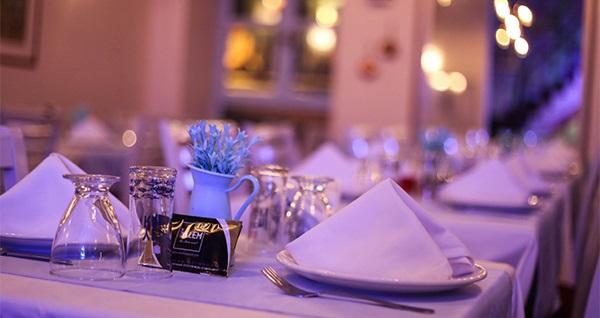 Nevizade Alem Restaurant'ta eğlence eşliğinde fiks menü 129 TL! Fırsatın geçerlilik tarihi için DETAYLAR bölümünü inceleyiniz.