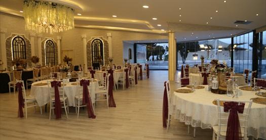 Çankaya Wonders Pool Restaurant'ta enfes iftar menüleri 54,90 TL'den başlayan fiyatlarla! Bu fırsat 6 Mayıs-3 Haziran 2019 tarihleri arasında iftar saatinde geçerlidir.